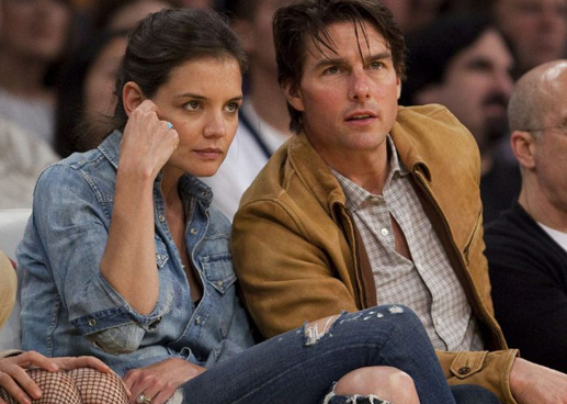 katie_holmes_and_tomcruise